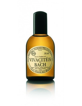 large-vivacite-s-de-bach-50ml