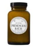 Présence(s) de Bach - sůl do koupele, 300 g