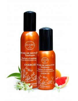Energie Aura parfém, 30 ml