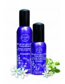 Spánek Aura parfém, 30 ml