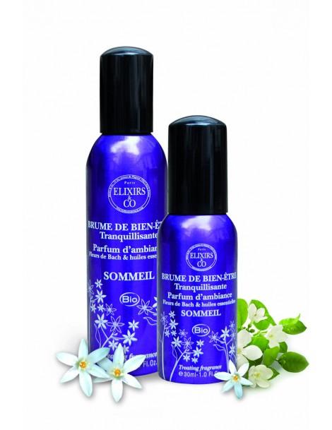 Spánek Aura parfém, 100 ml