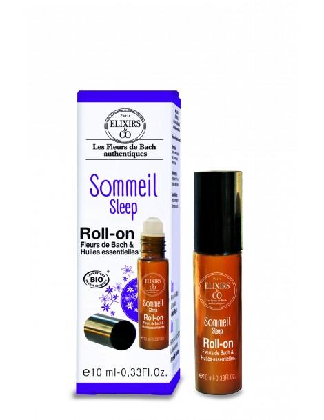 Spánek Roll-on, 10 ml