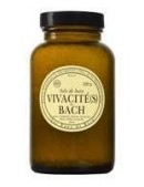 Vivacité(s) - sůl do koupele, 300 g