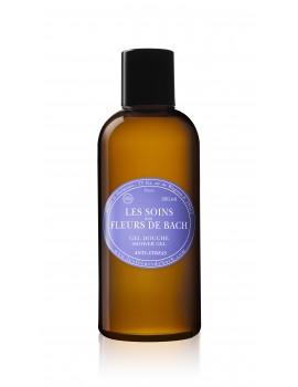 Sprchový gel - Anti-stres kosmetika, 200 ml