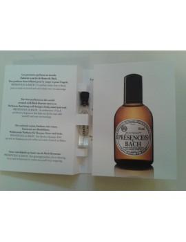 Tester Présence(s) - přírodní parfém, 1,6 ml
