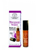 Menopauza Roll-on, 10 ml