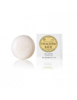 Vivacité(s) - mýdlo, 100 g