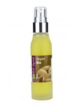 Arganový - Rostlinný olej BIO, 50 ml