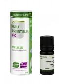 Meduňka lékařská - Esenciální olej BIO, 5 ml (Francie)
